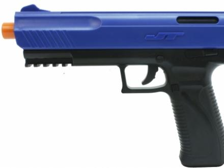 Junior Paintball-SplatMaster z100 Pistole