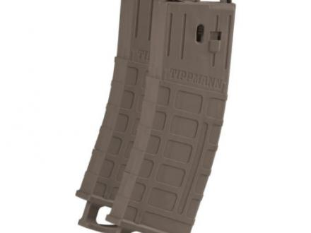 MAG FED-TMC 68 Mags - 2 Pack