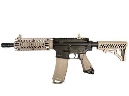 MAG FED-TMC 68 M4 Carbine
