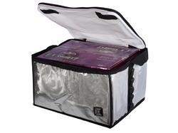 Tašky, batohy, apod.-Paint Case Cooler