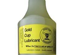 Oleje a lubrikanty-Oil Marker Lube 8 OZ