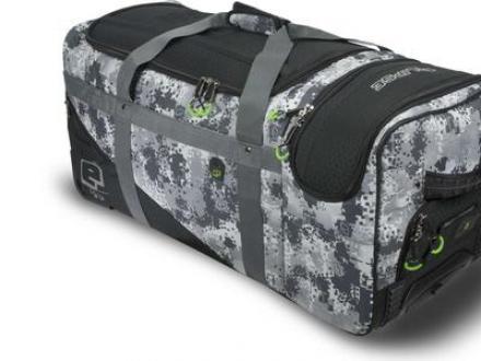 Tašky, batohy, apod.-GX CLASSIC BAG (HDE URBAN)