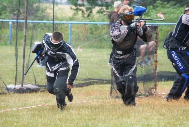 26.06.2011 ČPL 2.kolo
