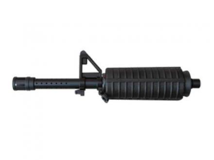 Tippmann A5/Milsig-Carbine Handguard /A5